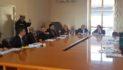 Oltre 4 ore di Consiglio Comunale per approvare i 12 argomenti posti all'ordine del giorno dal Sindaco Russo (video integrale della seduta)