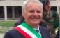 Pastorano, il sindaco Russo risponde alle opposizioni dopo le polemiche delle ultime settimane