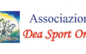 """L'Associazione """"Dea Sport Onlus"""" ha organizzato la XVI edizione di """"Ambiente Cultura Legalità"""""""