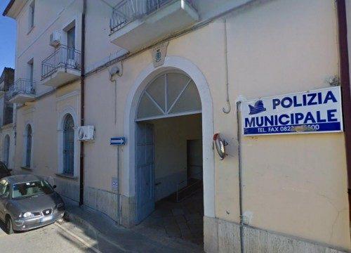 """Vitulazio, il consigliere comunale Di Gaetano:""""La Giunta aderisca al progetto Arbolia, è a costo zero""""."""