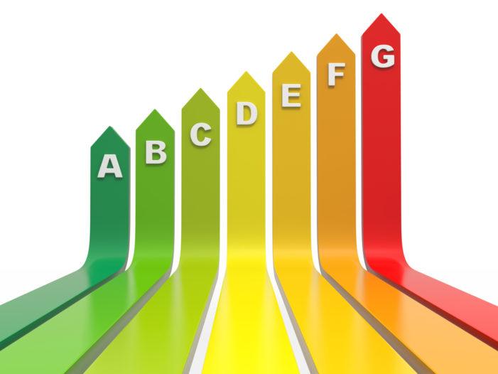 Efficienza energetica domestica, proseguono le detrazioni come sconti in fattura