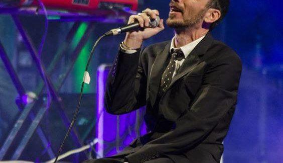 Luca Maris: ecco in anteprima il video ufficiale del suo nuovo singolo Messaggio Perfetto