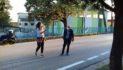 """""""Caso Lubrano-Felicità'"""": Giorgio Magliocca ha riferito alla magistratura che fu investito della vicenda nella qualità di sindaco, ma che la questione fu trattata dall'assessore Rossella Del Vecchio e dal funzionario comunale Salvatore Vito"""