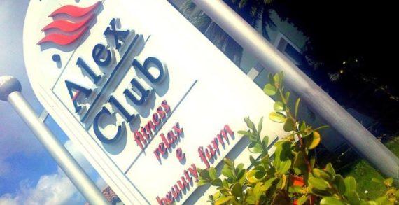 """""""Alex Club"""" di Camigliano: la società Centro Benessere Surl non supera lo scoglio del Tar. I giudici amministrativi danno ragione al Comune"""