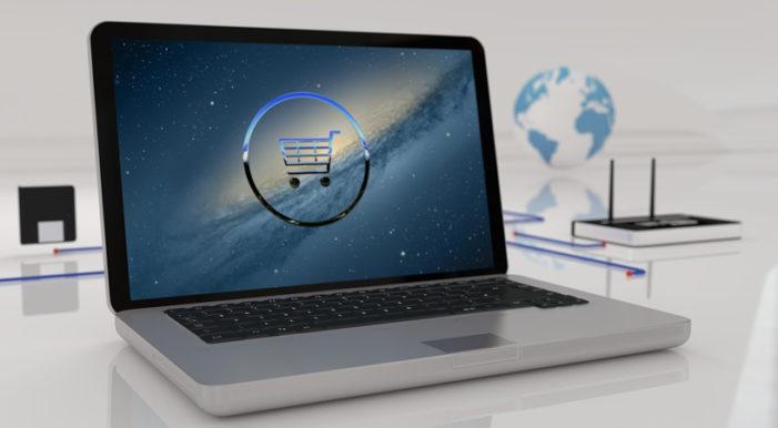 Mondo e-commerce: sempre più diffuso sempre più efficiente