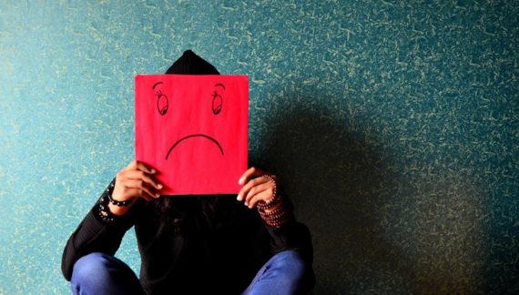 Come affrontare lo stress e il mobbing sul lavoro?
