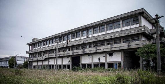 """Biodigestore dell'Alekos nell'area ex Pozzi, lo Spazio Cales esulta: """"La Regione ha chiesto l'archiviazione"""""""