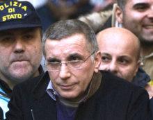 Omicidio Lubrano: nuovo provvedimento contro i killer del figlio del capoclan Vincenzo. Tra i quattro anche Zagaria