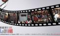 Calvi Risorta, parte la campagna tesseramento 2021 della Piccola Libreria