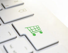 La crescita dell'eCommerce: le previsioni 2021 e i nuovi consumatori digitali