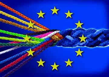La pandemia può essere una grossa occasione per le politiche e gli organismi dell'Unione Europea