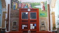 """Finalmente rimossi da una chiesa di Marano di Napoli i quadri che vi erano stati collocati """"a devozione"""" del capomafia Lorenzo Nuvoletta – A Pignataro Maggiore il restauro della """"madonna della camorra"""" fu pagato dal genero Lello Lubrano"""