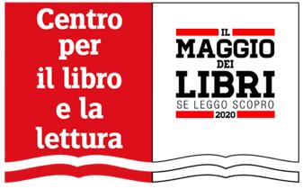 """Premio """"Il Maggio dei Libri 2020"""": i vincitori. Una menzione speciale al progetto delle Piazze del Sapere"""