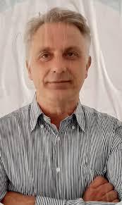 """Iniziata la piantumazione degli alberi a Grazzanise. L'assessore Benito Palazzo: """"Una parte degli alberi già piantumati in zona campo sportivo"""""""