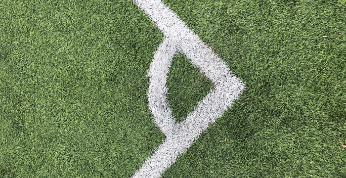 Diritti Serie A: il prossimo triennio è di DAZN