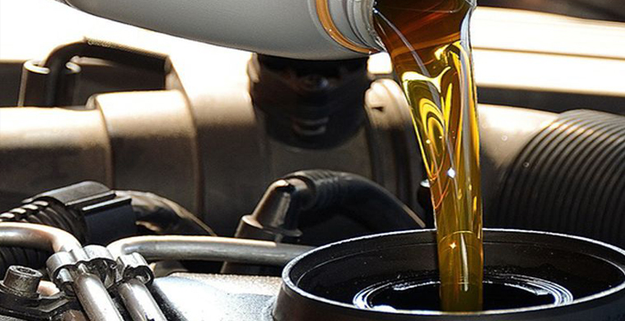 Come e quando cambiare l'olio motore e il filtro dell'olio