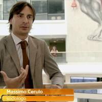 """""""Andare per Caffè storici"""": il Gambrinus e non solo in un libro di Massimo Cerulo"""