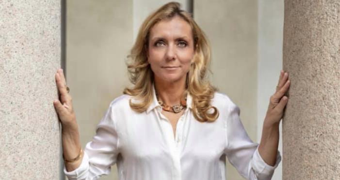 """Un libro di Cristina Dell'Acqua su """"Ulisse, Circe e i legami che rendono liberi"""""""