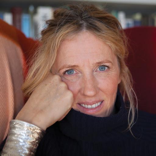 Un libro di Sophy Roberts alla ricerca dei pianoforti perduti della Siberia
