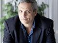 """""""Nozze"""" e """"Una Sirena a Settembre"""": due romanzi di Maurizio de Giovanni"""