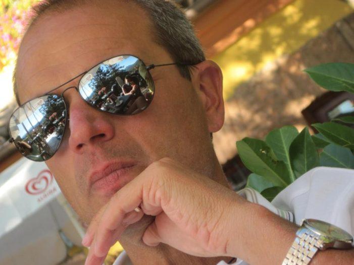"""Robert Panagrosso spiega la strategia del traballante sindaco Giorgio Magliocca per la tassa sui rifiuti: stangata su tutti i cittadini per dare il """"reddito di maglioccanza"""" con il carrozzone clientelare della """"Pignataro patrimonio srl"""""""
