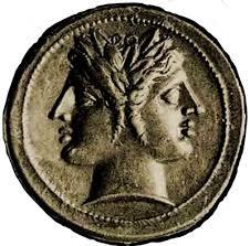 """""""Un'antropologia del mondo antico"""" nel libro di Maurizio Bettini sul sapere mitico"""