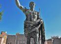 """L'antica Roma: un libro di Mino Gabriele racconta """"I sette talismani dell'Impero"""""""