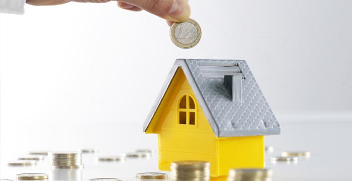 Andamento immobiliare delle principali città italiane, conviene investire sul mattone?