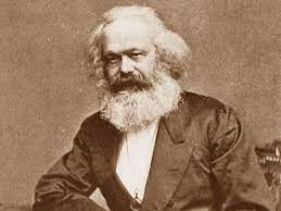 """""""Karl Marx"""": in un libro di Isaiah Berlin la biografia intellettuale del grande pensatore"""